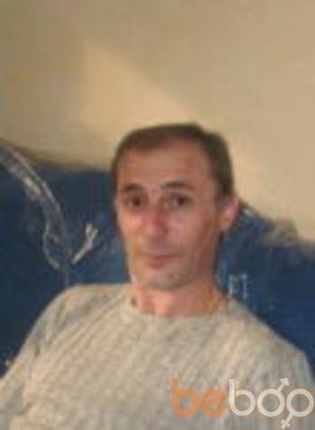 Фото мужчины danikSergei, Киев, Украина, 47