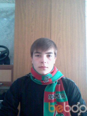 Фото мужчины retyy, Москва, Россия, 36
