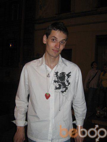 Фото мужчины Alexandr, Санкт-Петербург, Россия, 28