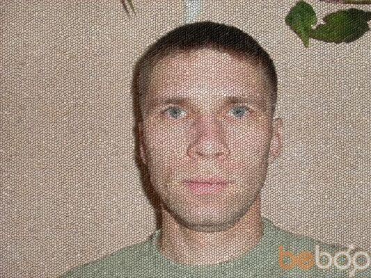 Фото мужчины kinos, Орел, Россия, 36