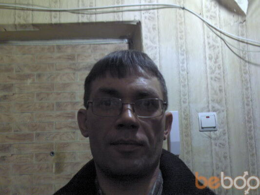 Фото мужчины remsz, Луганск, Украина, 41
