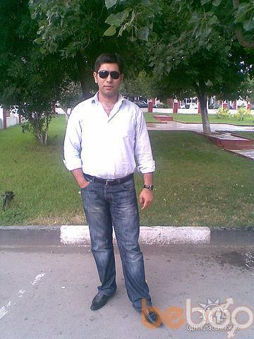 Фото мужчины SENYOR, Баку, Азербайджан, 30