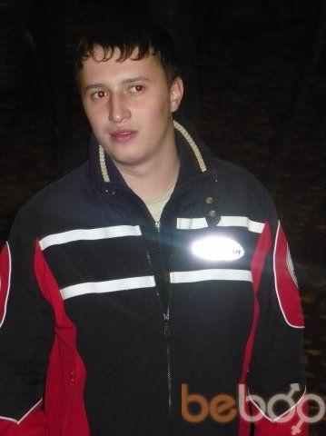 ���� ������� timoshka, ������, ������, 28
